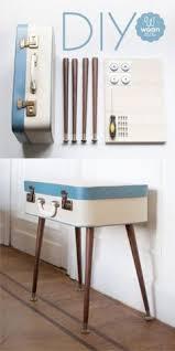 teenage room furniture. Sehe Dir Das Foto Von FlowerPower Mit Dem Titel Coole Idee Und Mal Was Anderes. Teenage Room Furniture