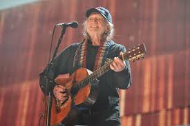 First Merit Bank Pavilion Seating Chart Willie Nelsons Shows At Granada Theater Sold Out