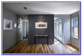 image of colors that go with gray walls nice