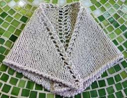 Knit Shawl Pattern Amazing Knitted Prayer Shawl Patterns You'll Love To Make Or Give Interweave