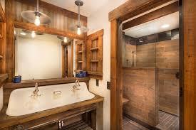 Rustic shower head Exterior Industrial Design Home Decor Bathroom Rustic With Rain Shower Head Lowes Industrial Design Home Decor Bathroom Rustic With Rain Shower Head