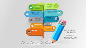 Free Powerpoint Backgrounds Templates Best Free Powerpoint Templates Youtube