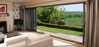 triple sliding glass patio doors enormous track sevenstonesinc com interior design 13
