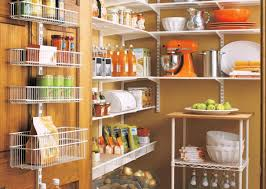 Full Size of Shelving:stacking Shelves What We Love Best Pantry Organizers  Pictures Amazing Stacking ...
