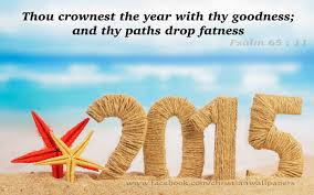 Happy New Year Christian Quotes 2015 Best Of Download HD Christmas New Year 24 Bible Verse Greetings Card