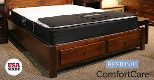 colors of wood furniture. Do Offer A Very Large In Stock Selection Or There Are Many Special Order Options Your Choice Of Fabrics, Leathers, Colors, Woods, Finishes And More. Colors Wood Furniture