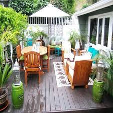 deck designs for small backyards small deck furnishings deck designs small backyards deck designs for small