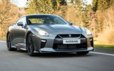 pictures of nissan gtr wallpaper hd full pics for puter gt review by car pictures of