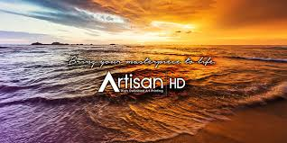 High Definition Pictures Professional Printing For Your High Definition Art From