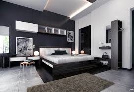 Full Size of Bedroom:attractive Creative Bedroom Paint Ideas Home Interior  Creative Bedroom Paint Ideas Large Size of Bedroom:attractive Creative  Bedroom ...