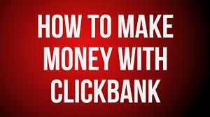 Image result for clickbank