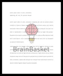russian hackers lured to the u s case study essay brainbasket preview essay on russian hackers lured to the u s case study