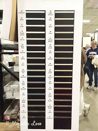 Floor And Decor Grout Color Chart Floor And Decor Grout Colors Home Decorating Ideas