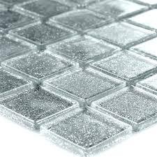 glitter tile backsplash top stunning clear glass tile installation mosaic tiles silver glitter pictures for crafts granite define penny