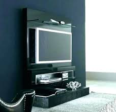 55 inch tv stand with mount ikea wall mounted furniture cabinet television stunning ideas simple design