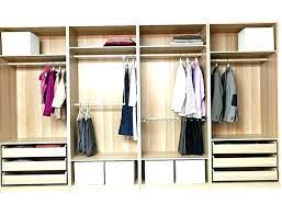 design your own closet organizer design my closet design my own walk in closet wardrobes design
