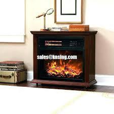 wood burning fireplace insert home depot home depot wood burning fireplace inserts home depot for luxury home depot electric fireplace insert