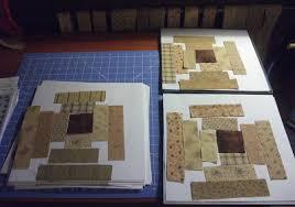 Book Folding Pattern Generator Under Fontanacountryinn Com