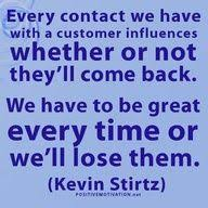 Customer Service Quotes on Pinterest | Business Quotes, Customer ...