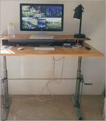 Diy adjustable standing desk Workhack Diy Adjustable Standing Desk Of The Picture Gallery Tristan Bulescort Homemade Adjustable Standing Desk Tristan Bulescort