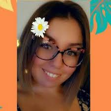 Nicole Bowen - Address, Phone Number, Public Records | Radaris