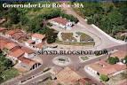 imagem de Governador Luiz Rocha Maranhão n-2
