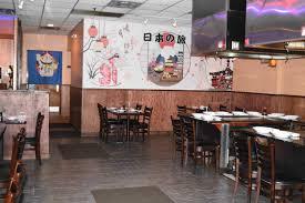 Aodake Sushi Steakehouse Restaurant
