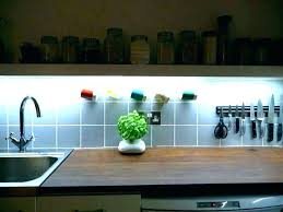 kitchen cabinet led lighting. Led Lighting For Kitchen Cabinets Tape Under Cabinet Beautiful Counter Light Strips .