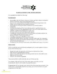 A Good Resume Template A Good Resume Template Really Free Templates Classy Is Resume Help Really Free