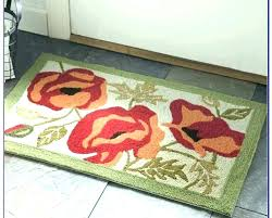 area rug backing contemporary liquid latex rug backing glamorous washable area rugs inside plans area rug