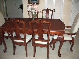 dining room pads for table. Beautiful Table Felt Dining Room Table Pads On For