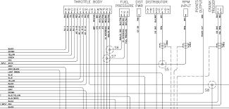 ez efi pinout wiring diagram ez efi to run a ramjet  ez efi pinout wiring diagram ez efi 2 0 to run a ramjet 350