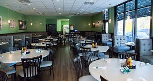Cafeteria Furniture Remodelling Cool Decorating