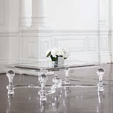 Amusing Plexiglass Coffee Tables In Inspiration Interior Home Design Ideas  with Plexiglass Coffee Tables