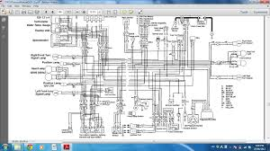 cbr 250 wiring diagram wiring diagrams best cbr 250 wiring diagram