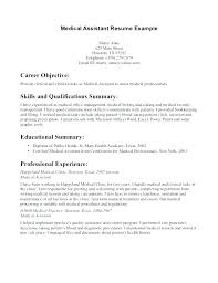 Resume Objective For Customer Service Representative Mesmerizing Customer Service Resume Objective Resume Creator Simple Source