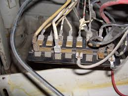 fuse box the split screen van club image wiring diagram
