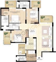 plans home plans 2000 sq ft