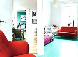 Teal and red living room Small Teal And Red Living Room Red And Teal Decor Teal And Red Living Room Teal Stripes Vbmc Teal And Red Living Room Red Teal Yellow Living Room Teal Red And