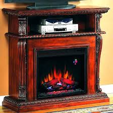 42 electric fireplace electric fireplace napoleon electric fireplace reviews 42 inch electric fireplace