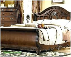 luxury bedroom furniture sets for most expensive set photo insp