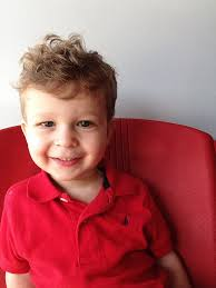 Haircut Ideas For 3 Year Old Boy  Hairstyles year old furthermore  in addition Hairstyle For 3 Years Old Boy   Haircuts Gallery   Pinterest as well  as well Latest Guys Hairstyles 2016 Haircut New Look Soft Hairstyles moreover Best 25  Kids cuts ideas on Pinterest   Kids haircut styles also  moreover  likewise A 3 Year Old Boy Talks On A Toy Cell Phone While Getting A Haircut as well  besides 12 Year Old Boy Hairstyles BEST 2016   Ellecrafts. on haircut for 3 years old