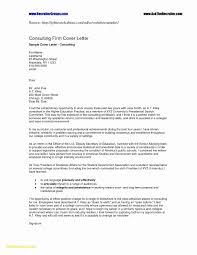 Resume Sample For Teachers Examples Example Teacher Cover Letters