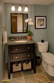 guest bathroom design. Small Guest Bathroom Design Beautiful Half Baths Laundry Room Floor Plans Bath Best Free Home A