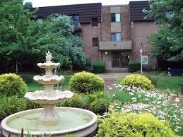 garden fountain. Contemporary Garden Choose Appealing Garden Fountains To Add Your Intended Garden Fountain