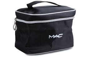 mac cosmetics bag 6 mac salable ping
