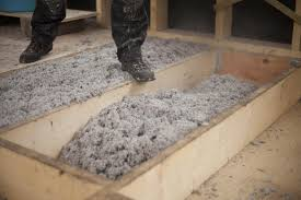 blown in cellulose insulation.  Blown BlownIn Cellulose Insulation From Fred F Collis And Sons Will Keep Your NY Throughout Blown In E