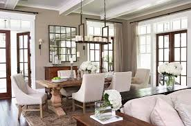 Interior Design Images For Home Best How To Balance Comfort And Style In Your Home Freshome