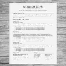 Emailing Resume Template Attach Resume To Linkedin Guide To Cover Letter Keywords