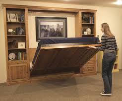 murphy bed furniture. Murphy Bed Furniture